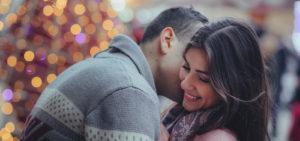 Cool dating names socially awkward dating sites