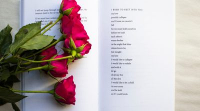 heart wrenching love poems